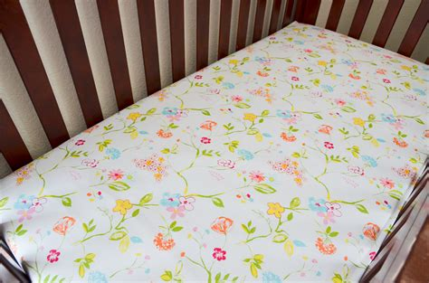 best crib sheets diy how to make a crib sheet project nursery