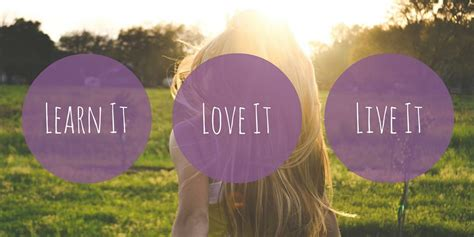 learn  love    purple ink hr joypowered hr