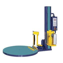 pallet wrapping machine  coimbatore tamil nadu  latest price  suppliers  pallet