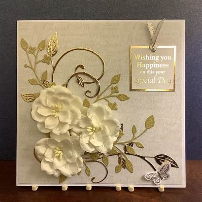 Special Wishes Inspiration Craft