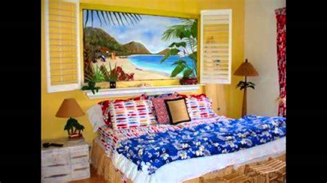 hawaiian bedroom decor all in hawaiian bedroom decorating ideas