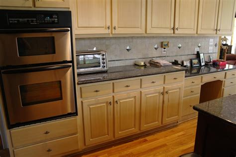 refinish kitchen cabinets ideas kitchen cabinet resurfacing ideas 28 images