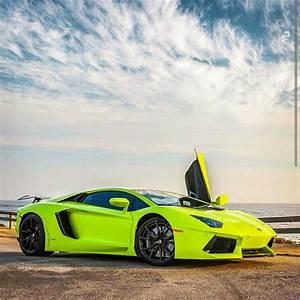 Best 25+ Green lamborghini ideas on Pinterest | Green cars ...