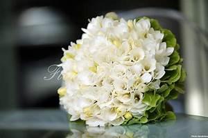 Fiori Matrimonio Ortensie Bianche ~ Idee per il design della casa