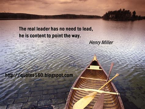 leadership quotes   quotes
