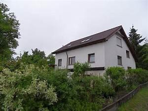 Haus Kaufen In Crailsheim : haus kaufen crailsheim einfamilienhaus kaufen crailsheim einfamilienh user kaufen haus kaufen ~ A.2002-acura-tl-radio.info Haus und Dekorationen