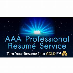 aaa professional resume service career counseling 656 With aaa resume service
