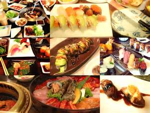 japanese food japanese restaurants in bangkok compass hospitality