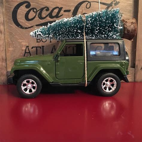 christmas jeep decorations best 25 green jeep ideas on pinterest green jeep