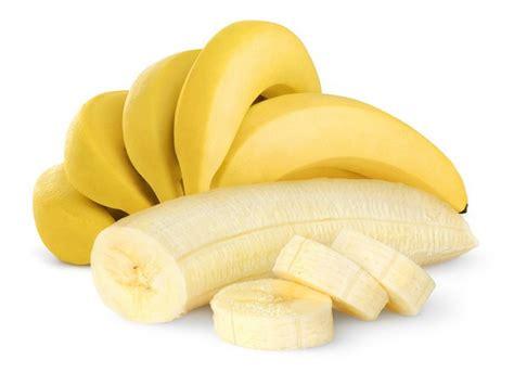 la cuisine de bebe la banane cuisine de bébé