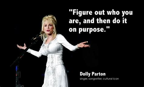 dolly parton quotes image quotes  relatablycom