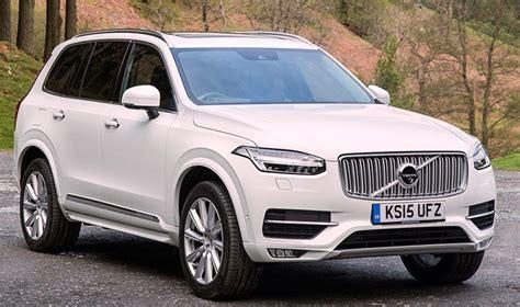 Safest Most Economical Car by What Is The Safest Car To Drive Best Economical Cars