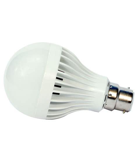 shoptrues 7 watt led light bulbs pack of 5 buy