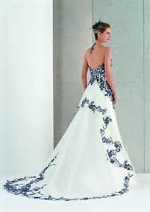 robe de mariã e couleur chagne 2015 couleur mystere b dh mariage