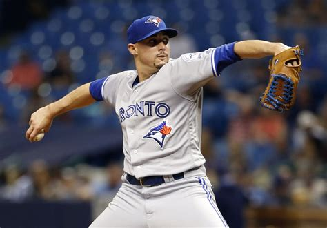 blue jays notes sanchez payroll front office mlb