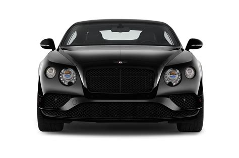 bentley front png 2017 bentley continental gt reviews and rating motor trend