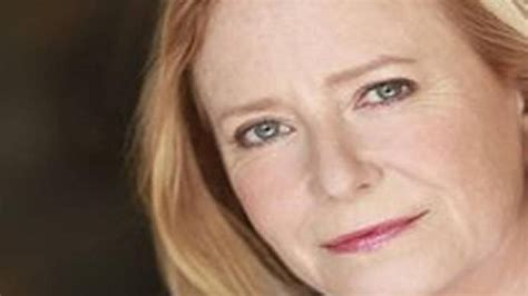 eve plumb joins grease cast  fresno bee
