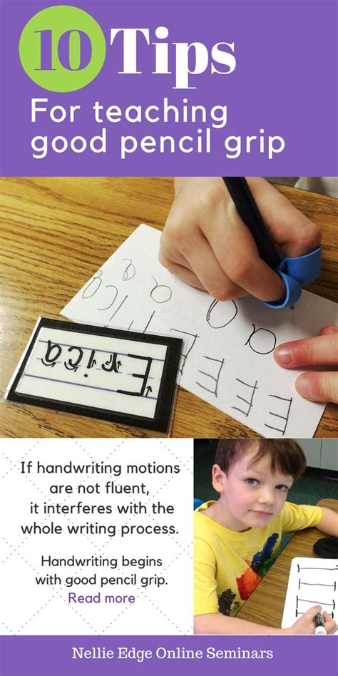 320 best images about kindergarten handwriting on 619 | 730b9076b8e9cf6ab48d0a6464c393fb kindergarten handwriting bilingual kindergarten