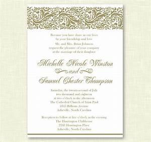 formal invitation templates 62 free psd vector eps ai With formal invitation template for an event