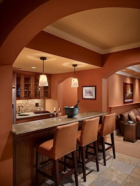 what are the best colors for a kitchen best paint colors for every type of kitchen 9907