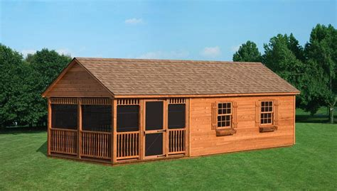 rent to own sheds in pa 17 best images about sheds on storage