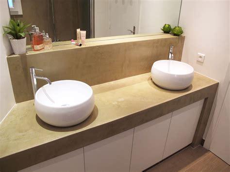 vasque de cuisine cuisine plan pour poser vasque salle de bain plan poser