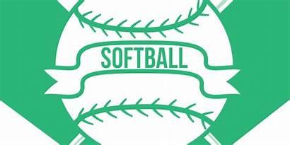 Softball Adult Hattiesburg Tatum Park Coed