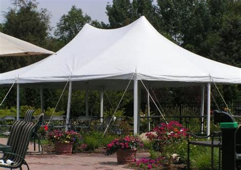 knitspiringodyssey table and chair rentals tents for rent