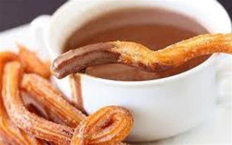 cuisine etudiant fr recette chocolate pas chère et facile gt cuisine étudiant