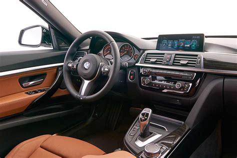 bmw  series gran turismo interior steering  autobics