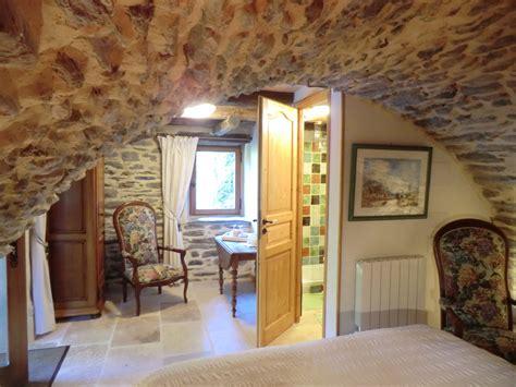 chambres d hotes lozere chambre d 39 hotes transgardon privat de vallongue