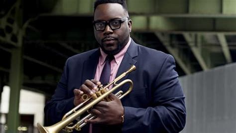 chicago bred jazz trumpeter marquis hill brings his blacktet to the bop stop coolcleveland