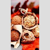 Chocolate Truffles Wallpaper | 640 x 1138 jpeg 189kB