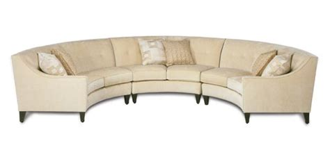 curved sofa ashley furniture sectional sofa design best curved sofa sectional ever