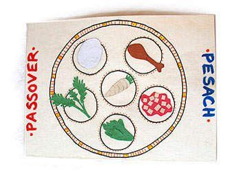 25 best images about passover crafts on 933 | 43d99f3a95e15f758c0c1f4f584b22be passover meal passover seder plate