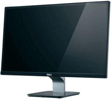 full hd p led monitors  buy   price