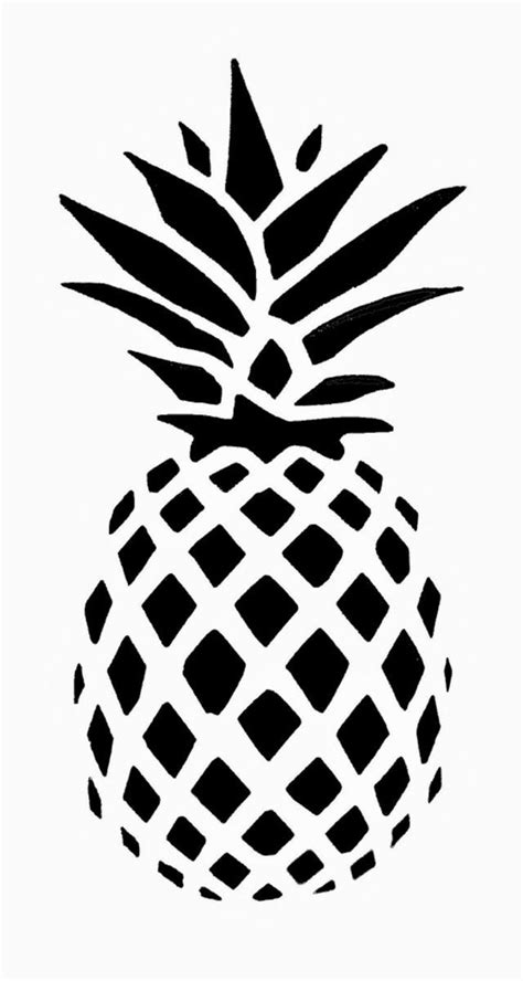25 best ideas about pineapple drawing on pinterest pineapple art pineapple illustration and