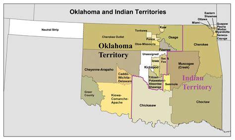 Drummond Ranch Pawhuska Oklahoma Map
