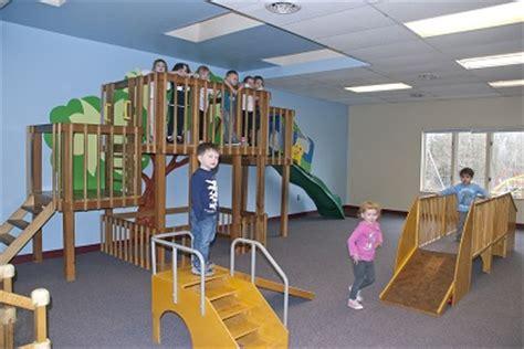 edu care preschool and daycare in newark delaware 574 | indoor gym2s