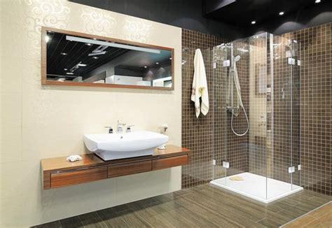 Moderne Badezimmer Klein by Moderne Kleine Badezimmer Mit Dusche