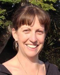 Board of Directors | The Lower Columbia Estuary Partnership