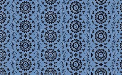 Jewels Pattern Wallpapers Surface Fabrics