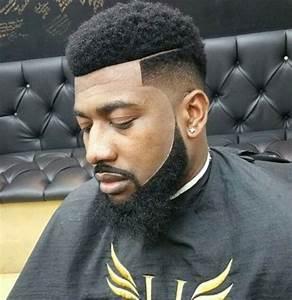 African American Men Hairstyles African American