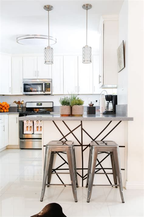 small kitchen design ideas decorating small