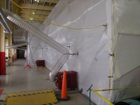 midwaycgcom asbestos abatement  chicago il