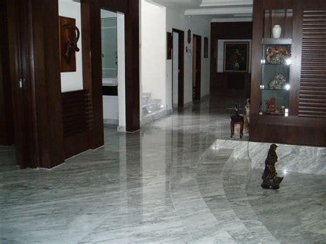 granite flooring black tile countertop in vallejo and