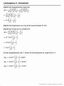Dvds Auf Rechnung : bild der wissenschaft shop lernpaket physik erlesenes wissen scheibchenweise auf dvds ~ Themetempest.com Abrechnung