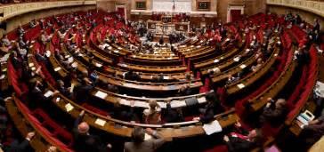 si e de l assembl nationale file panorama de l 39 hémicyle de l 39 assemblée nationale jpg