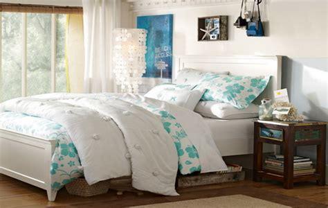 white bedside table twin girls bedroom ideas tween girls