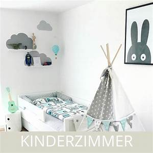 IKEA Hacks Fr Kinder